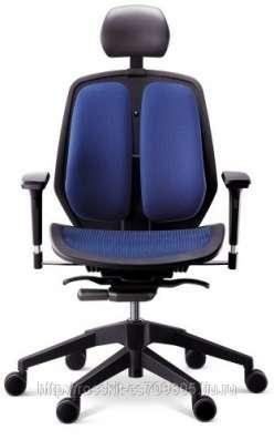 Ортопедическое кресло Duorest в Москве Фото 2