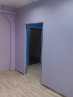 Помещение под офис в Москве Фото 2