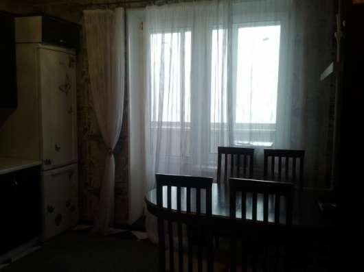 Продам 1-кв.ул.Зелинского в Воскресенске Фото 1