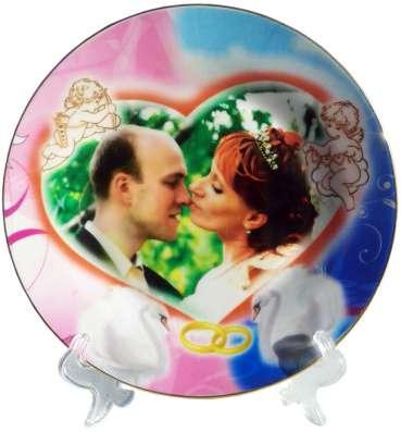 изготовим свадебные сувениры