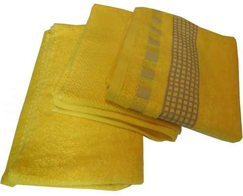 Банные полотенца от в г. Симферополь Фото 4