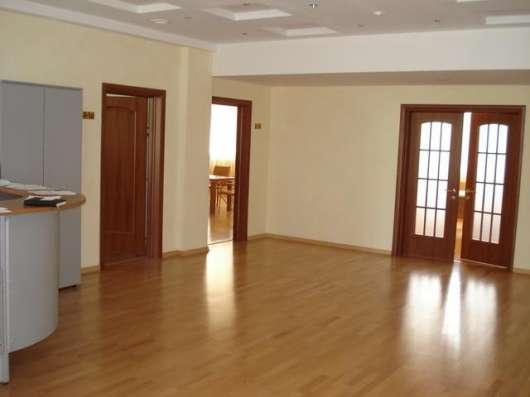 услуги по отделки квартир в Новосибирске Фото 1
