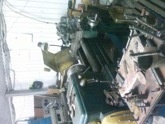 Производство штампов в г. Димитровград Фото 5