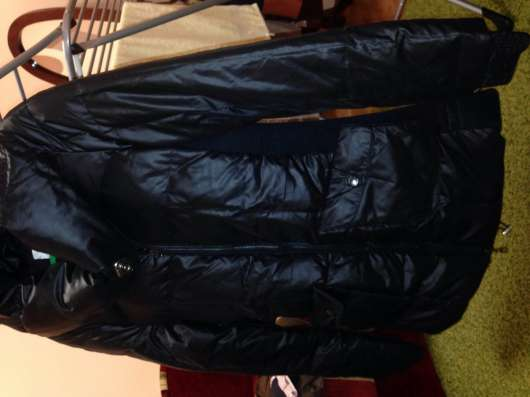 Срочно продам куртку в г. Алматы Фото 2