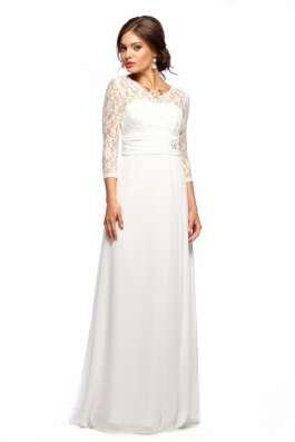 свадебные платья в Омске Фото 3
