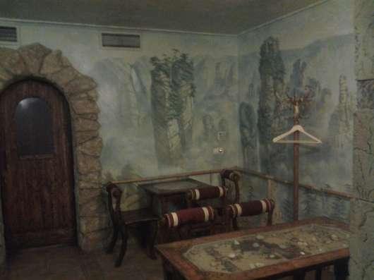 Продам ресторан в Симферополе в Ставрополе Фото 1