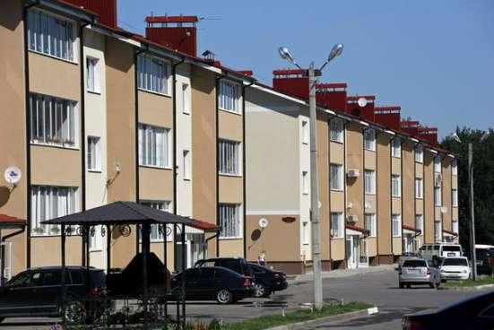 Продажа квартиры в Воронеже Фото 2