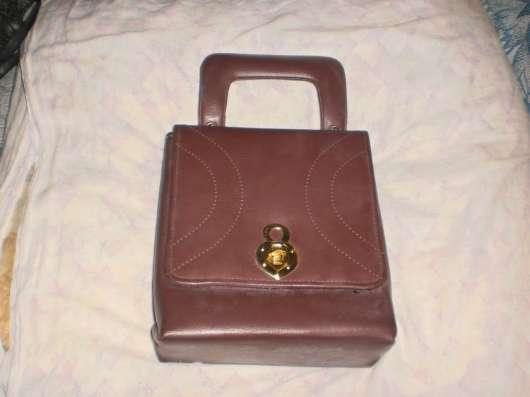 Женские сумочки 60-х годов в Санкт-Петербурге