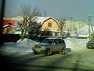 Сдается в аренду место под монтаж и размещение рекламы в Москве Фото 2