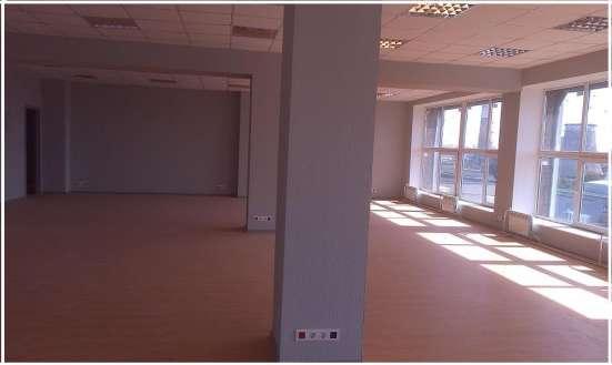 Сдаём в аренду. Производственные помещения в Москве Фото 3