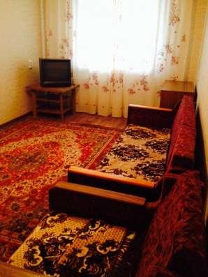 Продам отличную квартиру недорого Первоурал,Комсомольская,5а