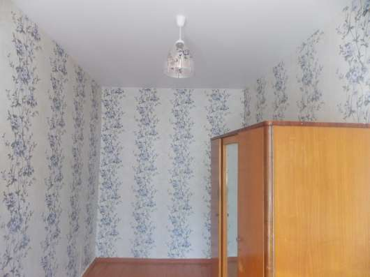 Продам 2-кв.ул.Белинского в Воскресенске Фото 1