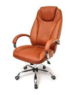 Кресла для дома и офиса