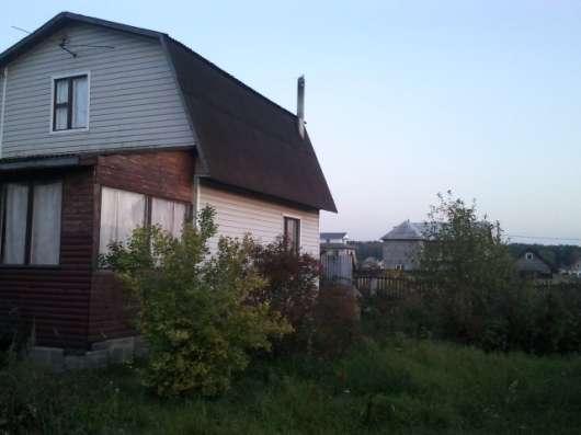 Продам Дом ул.Барышевская
