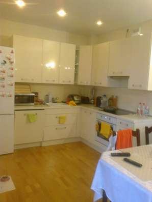 Продам отличную квартиру недорого Мичурина, 99 в Екатеринбурге Фото 3