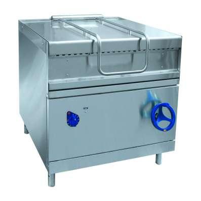«Сковорода промышленная электрическая эск-80-0.27 »