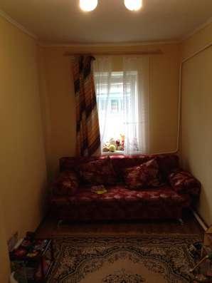 Продаю дом по ул. Каляева. Собственник. в Краснодаре Фото 5