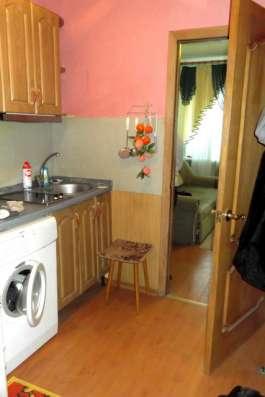 Продаю 1-комнатную квартиру в г. Истре Московской области Фото 5