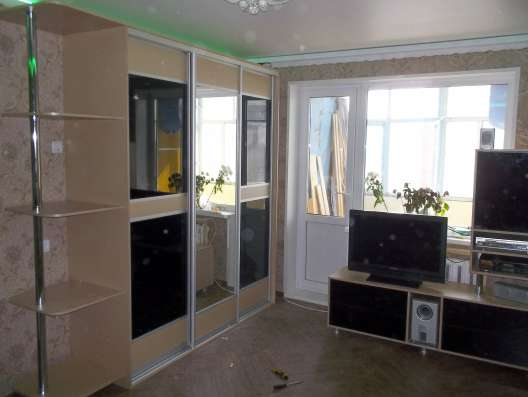 шкафы купе угловые двухсторонние и прямые гардеробные