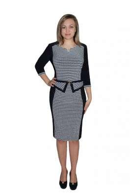 Женская одежда из Киргизии!От производителей Olga Fashion!