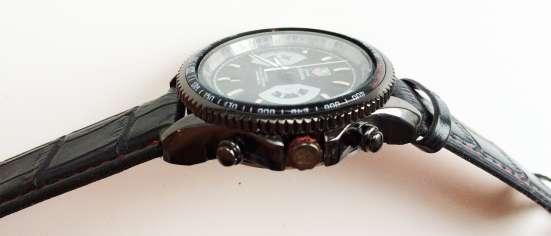 Мужские часы Grand Carrera