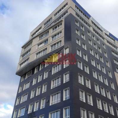 Офис В+ 97 кв.м., 3 км Калужского шоссе