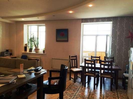 Продам 3х комнатную квартиру с отличным ремонтом в Челябинске Фото 3