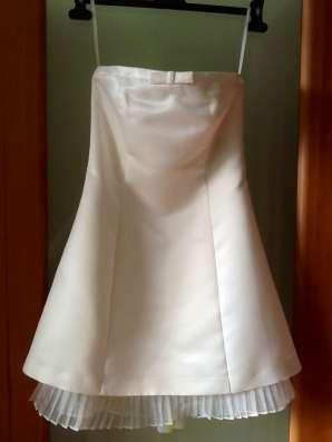 Платье для выпускного (размер S)