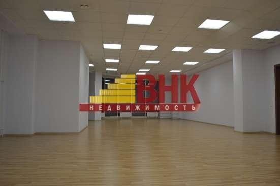 Офис В+ 66 кв.м., 3 км Калужского шоссе