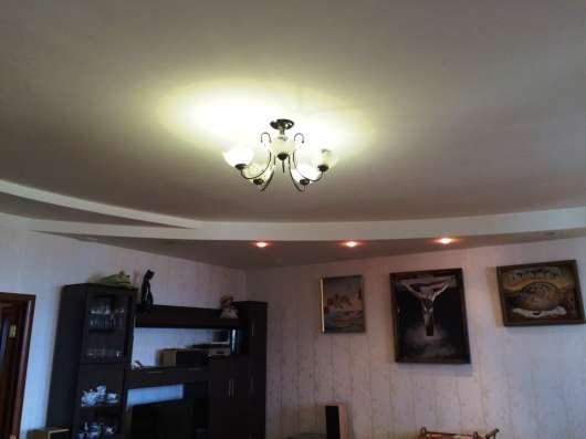 Продам 3х комнатную квартиру с отличным ремонтом в Челябинске Фото 2