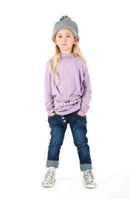 Детский сток оптом из Европы