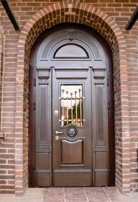 Вскрытие дверей квартир
