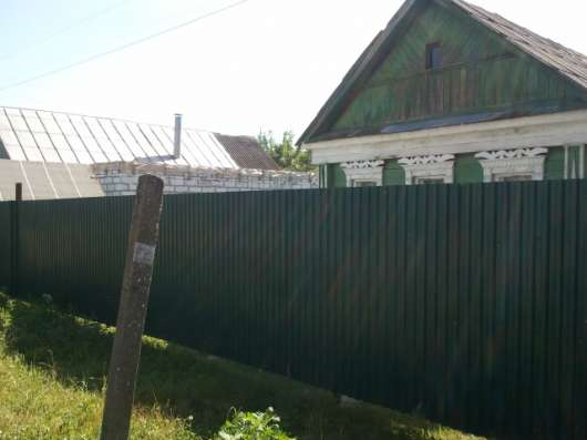Продам Дом д. Михалево