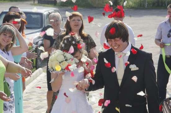 Свадьба, юбилей, корпоратив c ведущей и диджеем в Москве Фото 2