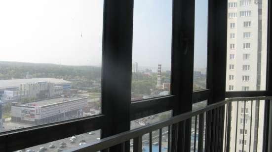 Недвижимость.Большая база.тел.89525192135. в Челябинске Фото 4