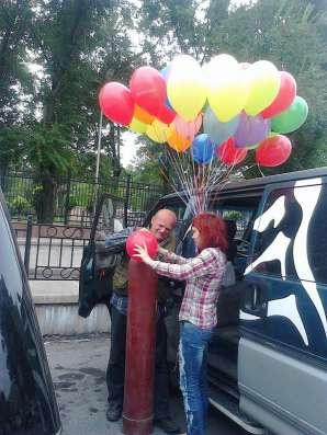 Оформление и организация празничных мероприятий в г. Алматы Фото 1
