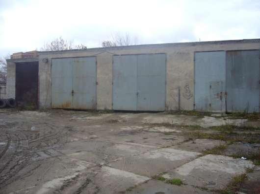 Участок Продается земельный участок промышленного назначения