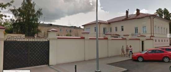 Продаю комплекс зданий в центре города Рыбинска Фото 1