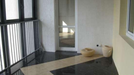 Недвижимость.Большая база.тел.89525192135. в Челябинске Фото 5