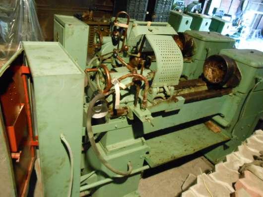 станок токарно-винторезный новый в Красноярске Фото 3