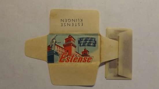 Лезвия для бритья обмен. продажа в Ангарске Фото 2