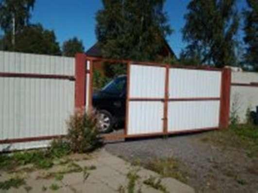 Сдается в аренду, зимний дом площадью 236 кв.м./9 соток.