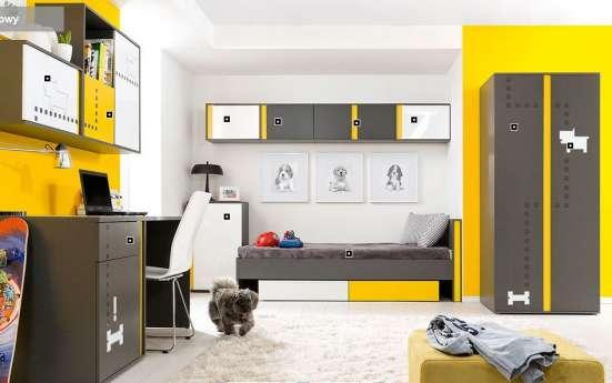 Антикризисная мебелизация квартир в Краснодаре Фото 1