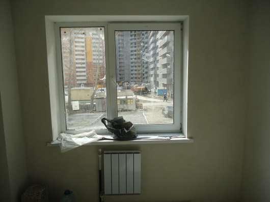 прадам 1 комн.кв.-студию 20м в Екатеринбурге Фото 2