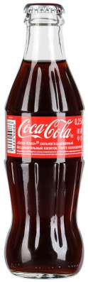 """Coca-Cola"" (Кока-Кола )"