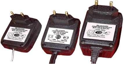 Производим магнитопроводы, трансформаторы, сетевые адаптеры в Санкт-Петербурге Фото 2