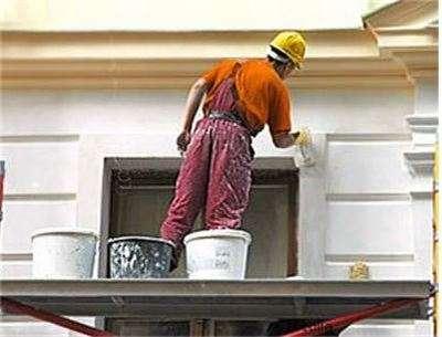 Продам строительное ТОО в г. Актау Фото 5