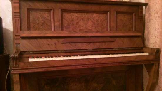 Пианино в Великих Луках Фото 1