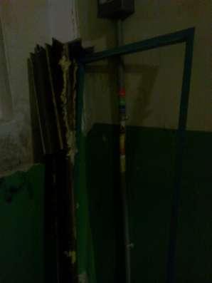 дверь металлическая в Оренбурге Фото 1
