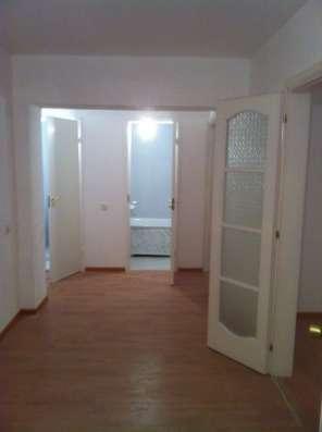 Продаю 3х комнатную квартиру на пр-те Ленина,44 в Владимире Фото 5